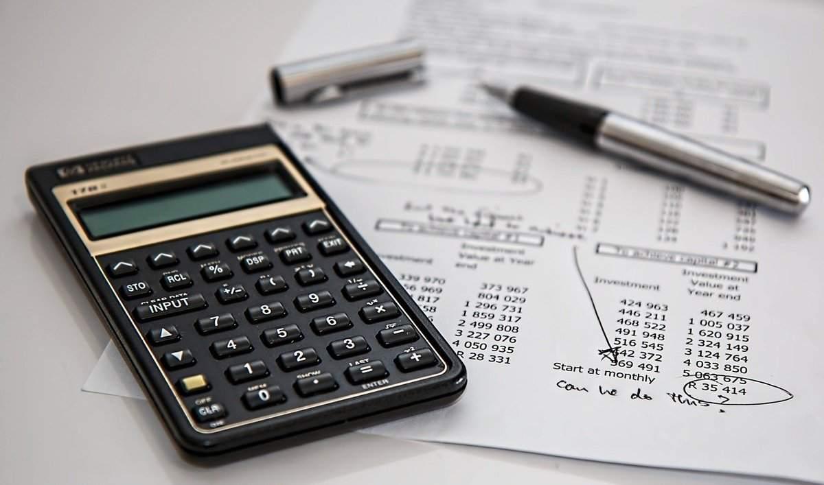 Absurde Änderung beim Thema Steuern