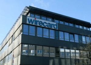 Leerverkäufer leben gefährlich bei Wirecard