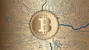 Bleibt Bitcoin nachhaltig über der Marke von 10.000 Dollar