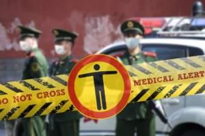 Die neuesten Entwicklungen rund um das Coronavirus in China