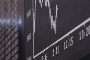 Die Aktienmärkte an Allzeithochs - trotz Coronavirus