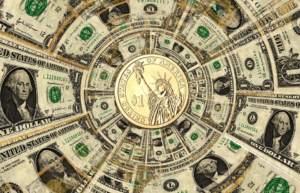 Der US-Dollar könnte wegen Sorgen um das Coronavirus zum Yen unter Druck kommen
