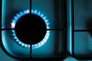 Steigt der Preis für Erdgas weiter?
