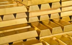 Gold als beste Alternative für den Anleihemarkt