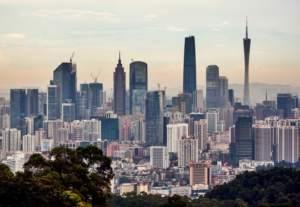 In Guangzhou wured die Nukleinsäure des Coronavirus ausserhalb eines Menschen entdeckt