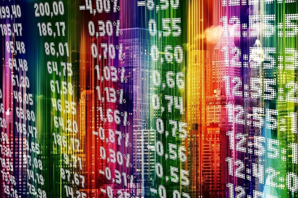 Risikoaversion und der Dax - wie geht es weiter?