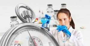 Ist Remdesivir von Gilead Sciences wirklich ein brauchbares Mittel gegen das Coronavirus?