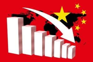 Chinas Zahlen zum Coronavirus können nicht stimmen
