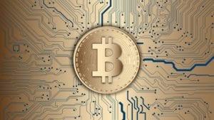 Bitcoin fällt heute in der Spitze fast 30%