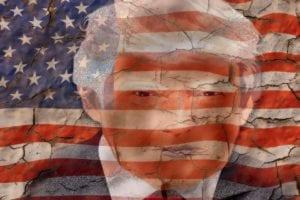 Trump hat die Dimension des Coronavirus unterschätzt