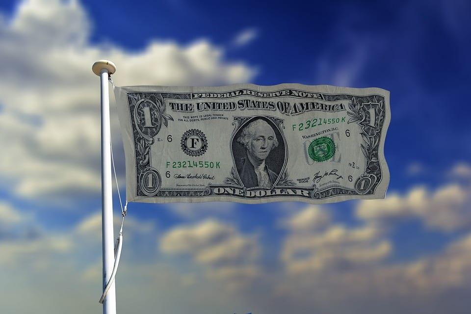 Coronavirus-USA-und-US-Dollar-jetzt-entscheidend-Marktgefl-ster