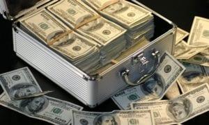 Kredite müssen durch neue Rechtssprechung derzeit nicht bedient werden