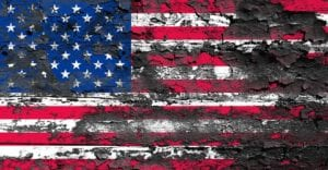 Stehen die USA vor neue Unruhen?