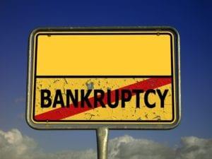 Manches derzeit erinnert an die Weltwirtschaftskrise