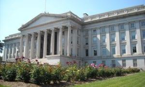 Die Notenbanken senken die Zinsen