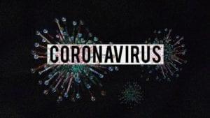 Massenveranstaltungen sind verantwortlich für die Ausbreitung für das Coronavirus