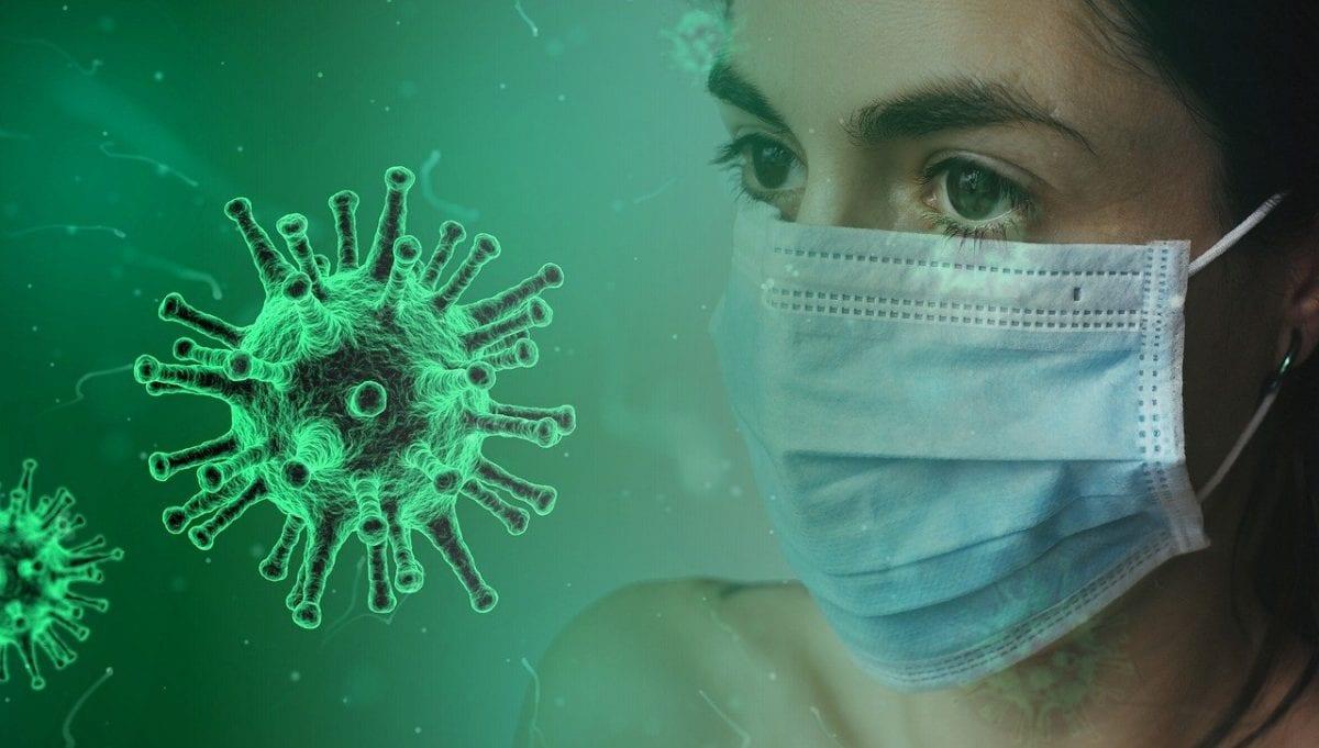 Taugt Südkorea als Vorbild im Kampf gegen das Coronavirus?
