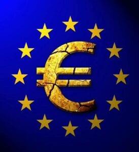 Eurobonds sind durch die Regeländerung bei der EZB eigentlich überflüssig