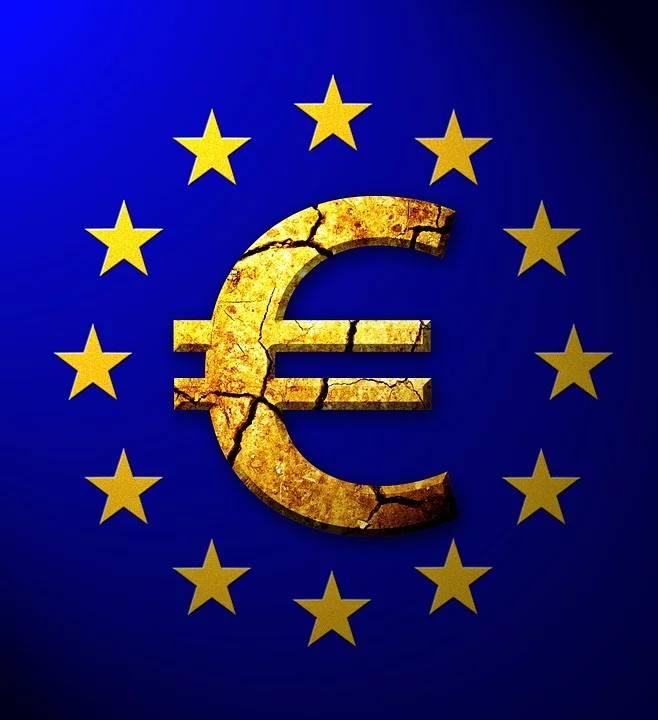 Eurobonds-wozu-Wir-haben-doch-die-allm-chtige-EZB-