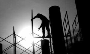 """Der ADP Arbeitsmarktbericht gilt als Vorausschau auf die """"großen"""" US-Arbeitsmarktdaten am Freitag"""