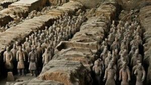 In der Coronakrise wachsen die Zweifel an den Zahlen aus China