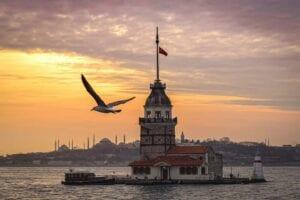 Die Coronakrise offenbart die Schwächen der türkischen Pump-Wirtschaft