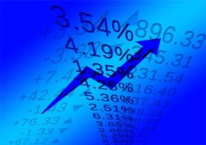 Ist eine Dividende bzw ein Dividenden Unternehmen gut für Anleger?