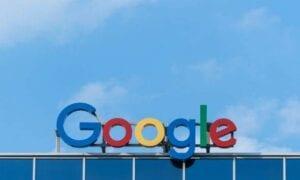 Google (Alphabet) wird heute seine Zahlen vorlegen