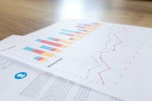 Ist das KGV eine gute Kennzahl zur Aktienbwertung?
