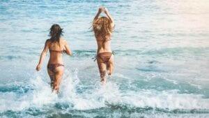 Der Tourismus und die Reisebranche stehen vor schweren Zeiten