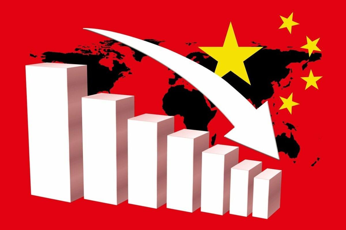 Coronakrise sorgt weltweit für Rezession