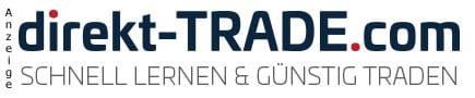 direkt-trade.com schnell lernen & günstig traden