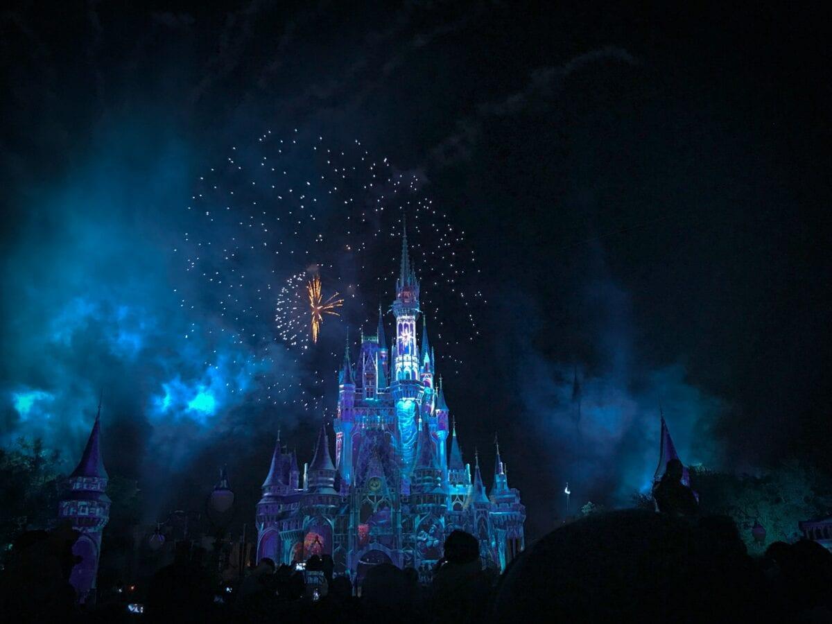 Disney ist ungewollt ein Mega-Profiteur der Coronakrise