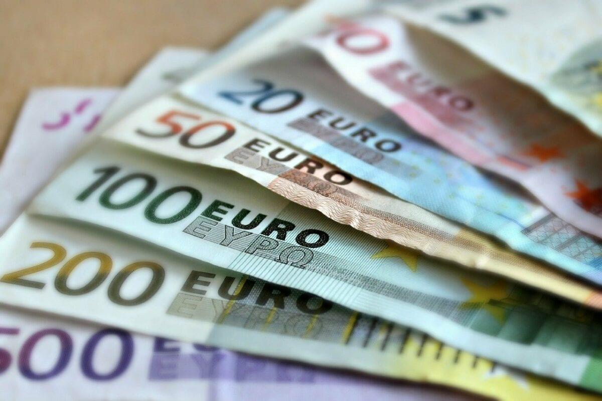 Spanien will Grundeinkommen einführen