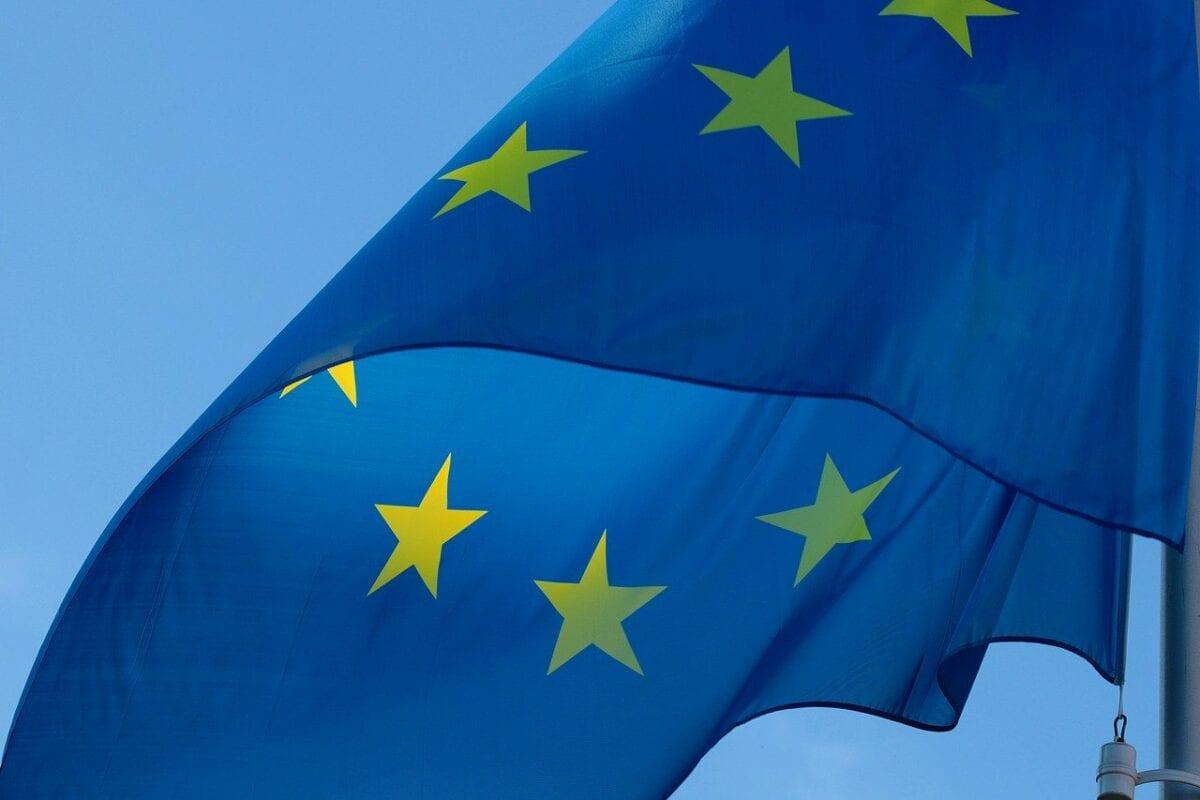 EU mit Marshall-Plan?