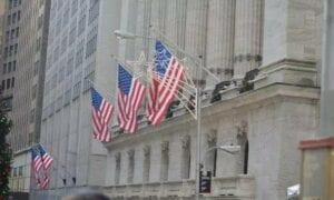 Ein Repo-Geschäft ist ein zentraler Bestandteil des Geldmarkts