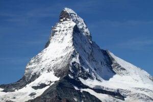 Der Schweizer Franken - atmet er bald wieder Höhenluft?