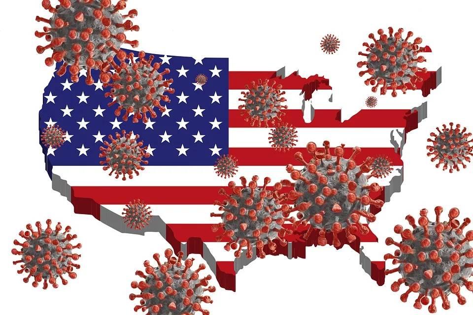 Coronavirus-Hoffnung-in-Europa-aber-USA-vor-schwerer-Zeit-