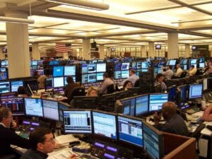 Steigen die Aktienmärkte im Juli weiter?