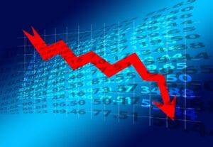 Deflation: Erklärung, Ursachen und Maßnahmen