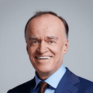 Leonhard Fischer über die Abschaffung der Märkte