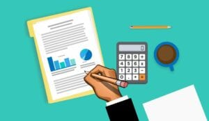 Fundamentalanalyse: Erklärung, Vorteile und Anwendung