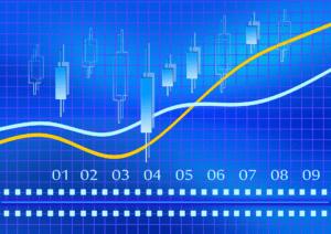 Gleitende Durchschnitte - Moving Average: leicht erklärt