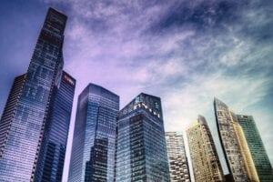 Hedgefonds: einfach erklärt - Vor- und Nachteile