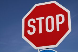 Was ist eine Stop Loss Order und wie funktioiniert sie?