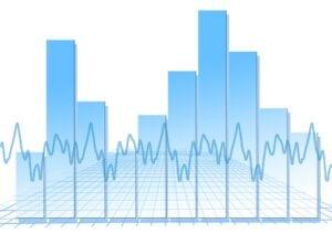 Was ist der VIX - Volatility Index