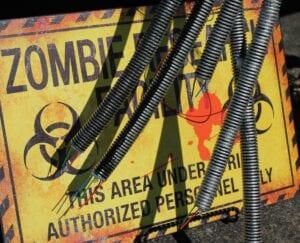 Zombie-Unternehmen - Definition und Auswirkung