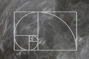 Fibonacci Retracements und Fibonacci Extensionen