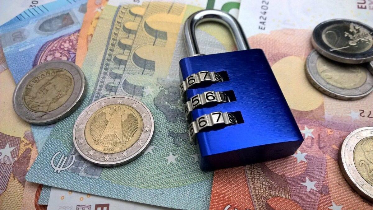 Geldanlage mit mehr oder weniger Risiko? Der Mix macht´s