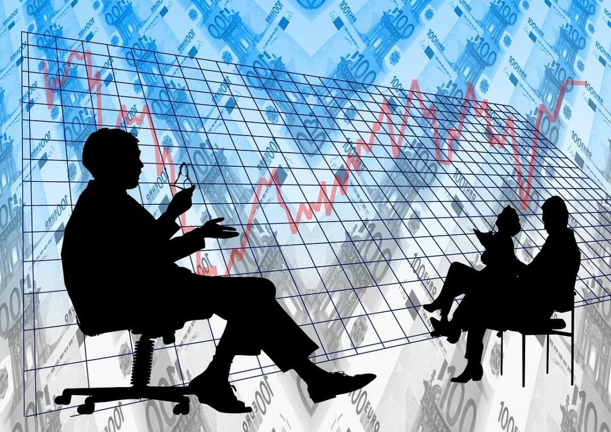 ifo-Geschäftsklimaindex veröffentlicht